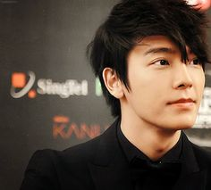 Lee Donghae - Google Search
