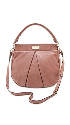 Marc by Marc Jacobs Women's Marchive Hilli, Woodland, One Size Marc by Marc Jacobs http://www.amazon.com/dp/B00G9T58T4/ref=cm_sw_r_pi_dp_mECfvb03F7XBM