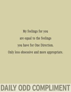 @Brittany Brinkerhoff #OneDirection