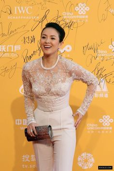 Best HD Photos Wallpapers Pics of Ziyi Zhang - Check more at http://www.picmoz.com/ziyi-zhang/
