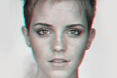 Check out Anaglyph 3D Action by Whitelighter on Creative Market: http://crtv.mk/hoV9