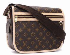 Cheap Handbags, Replica Handbags, Handbags On Sale, Designer Handbags, Buy Louis Vuitton, Louis Vuitton Handbags, Louis Vuitton Monogram, Leather Briefcase, Purse Wallet