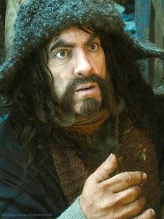*kisses him*...Hey, don't be so shocked, you knew it was coming haha ;) *glomps* oh bofur.