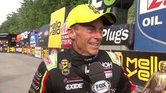 Watch Clay Millican Win His First NHRA National Event In Top Fuel – Overwhelming Emotions, Incredible Story