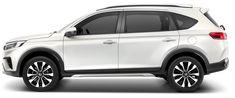 Dealer Honda, Car, Vehicles, Automobile, Autos, Cars, Vehicle, Tools