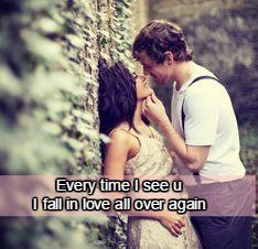 64 Best Love Quotes Images Whatsapp Dp Images Best Profile