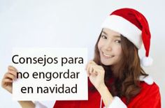 Ketodietaysalud: Yo a dieta para adelgazar y ahora llega la Navidad!!! ¿Que hago?