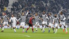 @Juventus madama #9ine