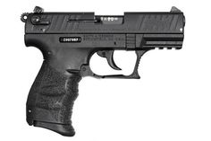 Plano Pawn Shop  - Walther Model P22Q .22LR Semi-Auto Pistol BRAND NEW, $379.00 (http://www.planopawnshop.net/walther-model-p22q-22lr-brand-new/)