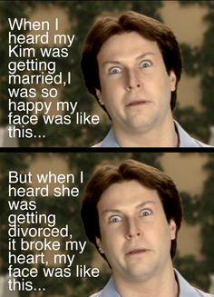 hahahaha Bruce Jenner on Kardashian SNL skit