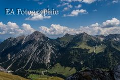 Malbun Lichtestein Mountains, Nature, Travel, Heaven, Stones, Voyage, Viajes, Traveling, The Great Outdoors