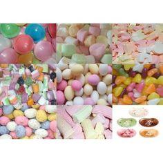 Pastel sweets amazon