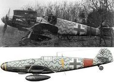 Image result for hungarian fw190 image
