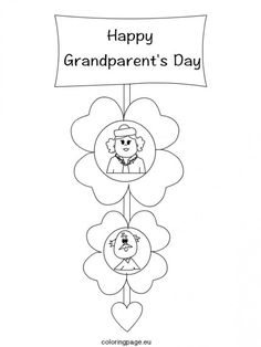 grandparents-day-craft3                                                       …