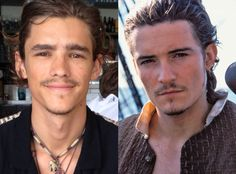Newest addition of the Pirates of the Caribbean 5 cast, Brenton Thwaites. In negotiations to star opposite #johnnydepp in the fifth installment of the Pirates of the Caribbean franchise, Brenton will be playing a British soldier named Henry. #brentonthwaites #orlandobloom