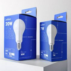 Philips Hue White /& Color Ambiance 60W BR30 Single Bulb 432286