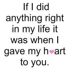 gave-heart-love-quotes-for-him