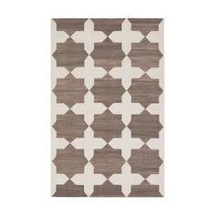 Storm Wes Cotton Carpet