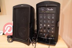 IMG_5330 Office Phone, Landline Phone, Japan, Japanese
