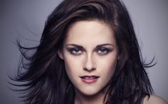 Top 10 Most Hated Celebrities in 2015 ... ~♥~ ... Kristen Stewart .. #top #best #image #images #photos #pictures #top_10 ..  #mosthatedcelebs2015 ... ~♥~ SEE More :└▶ └▶ http://www.topteny.com/top-10-most-hated-celebrities-in-2015/