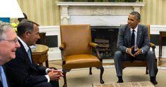 Obama may sidestep Congress on Iraq  http://www.cntvna.com/News/2014-06/19/cms158205article.shtml