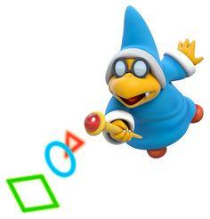 Magikoopa - Characters  Art - Super Mario 3D World.jpg