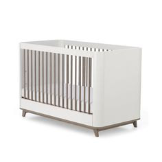 Create the perfect bedroom for your baby with a Mothercare nursery furniture set. Choose from co-ordinating two-piece bundles including cot and drawers to six-piece full nursery furniture roomsets.