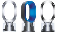 Dyson doesn't enter new product categories all that often, but today we're seeing the second in less than two months. Following the September introduction of the 360 Eye robot vacuum, Dyson is now...