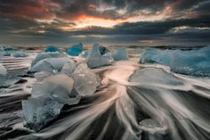 RAGING MOMENTS by Edwin Martinez on 500px