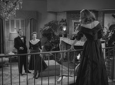 All About Eve All About Eve, Strapless Dress Formal, Formal Dresses, Best Director, Best Supporting Actor, Bette Davis, Girl Guides, Costume Design, Bridesmaid Dresses