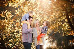We Remember Moments :: {Washington Lifestyle Family Photographer} Yes.
