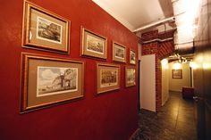 фото отель в центре города СПб photo hotel in the centre of SPb