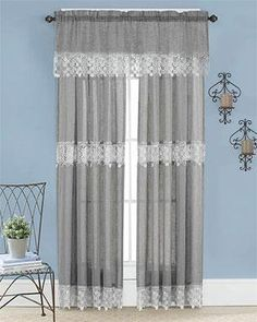 99 best sheer panels images living room modern curtains curtains rh pinterest com