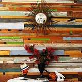 Woodworking Projects - 5 Easy Pieces for Beginners - Bob Vila