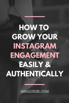 Learn to Grow Your Audience and Income Phone Photography, Photography Editing, Physical Science, Blog Tips, Boss Lady, Stress, Let's Chat, Teaching, Marketing
