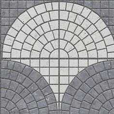 Cobblestone Outdoor Floorings Textures Seamless