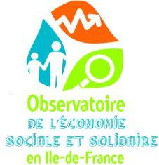 Les chiffres franciliens de l'économie sociale et solidaire | L'Atelier, Centre de ressources régional de l'économie sociale et solidaire