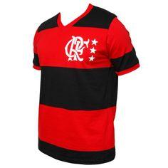 Flaboutique - A Loja Oficial do Flamengo : CAMISA BRAZILINE FLAMENGO LIBERTADORES CRF