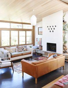 99 best leather sofa images on pinterest living room ideas home rh pinterest com