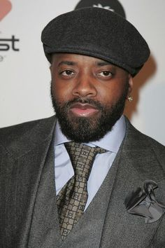Jermaine Dupri September Jermaine Dupri was born. He is a record producer, songwriter and rapper. He turns 41 today. History Of Hip Hop, Black History, Jermaine Dupri, Hip Hop Producers, Record Producer, Music Artists, Men's Clothing, Hiphop, My Music