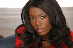 Erica Renee Davis