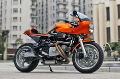 Buell-cyclone-caferacer-14.jpg (1200×800)