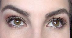 Beyond Mascara: 3 Lash-Boosting Tools   Gloss Daily