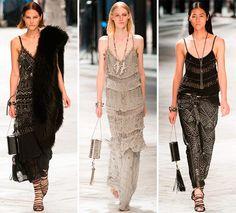 Milan Fashion Week  #MFW #fashionweek #MilanFashionWeek