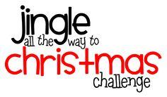 Do a Fun Challenge