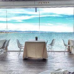 Photo of Panorama