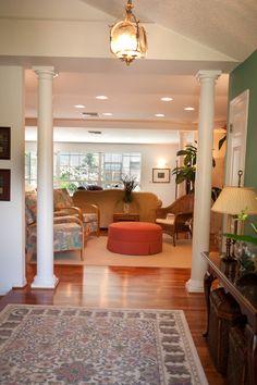 8 best walter price design build maitland house renovation images rh pinterest com