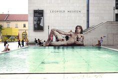 """Nude Men"" exhibition/ Vienna's Leopold Museum/ Austria Vienna Museum, Art Nouveau Furniture, Honeymoon Pictures, Gay Art, Male Form, Artistic Photography, Oeuvre D'art, Les Oeuvres, Art History"