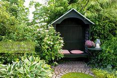 Image result for garden borders