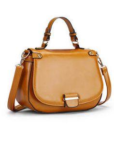 Sassy Handheld Sling Bag yellowsushbag22